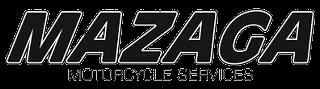 mazaga